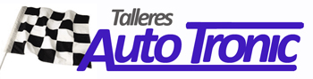 Talleres Autotronic
